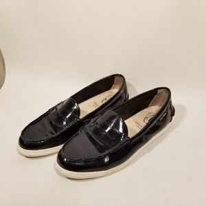 Cole Haan Pinch Maine Classic